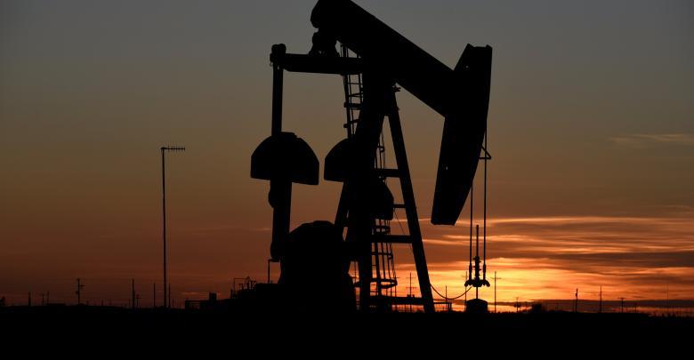 Dutch oil company Rosen to resume business in Libya   218 News