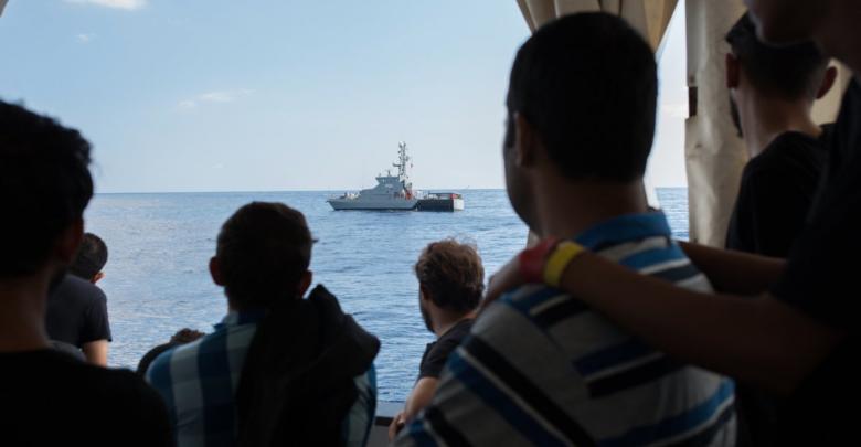 No refugees, migrants should return to Libya: UNSMIL | 218 News